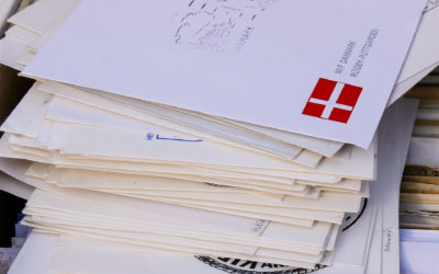 Why You Should Integrate Direct Mail Into Your Marketing Campaign
