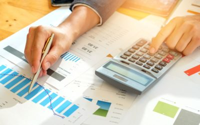 How Dimensions Mail can help you Increase Your Return on Investment