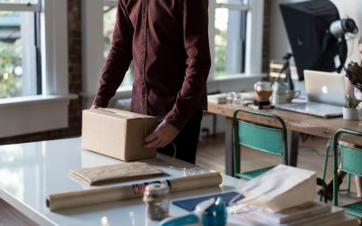 The Road to Customer Loyalty 2: Timely Delivery