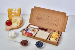 Cheese-postie-novelty-subscription-box