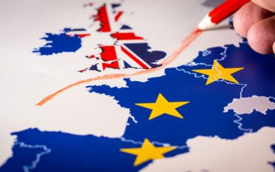 What Impact will Brexit have on eCommerce?