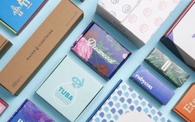 How to Master Subscription Box Marketing