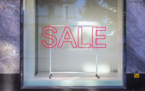 how-to-boost-sales-without-discounting