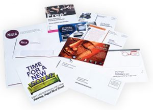 design-direct-mail-fulfilment