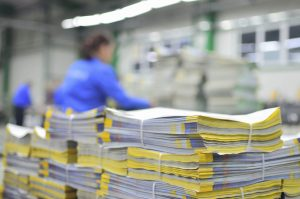 direct-mail-fast-mail-fulfilment-partner