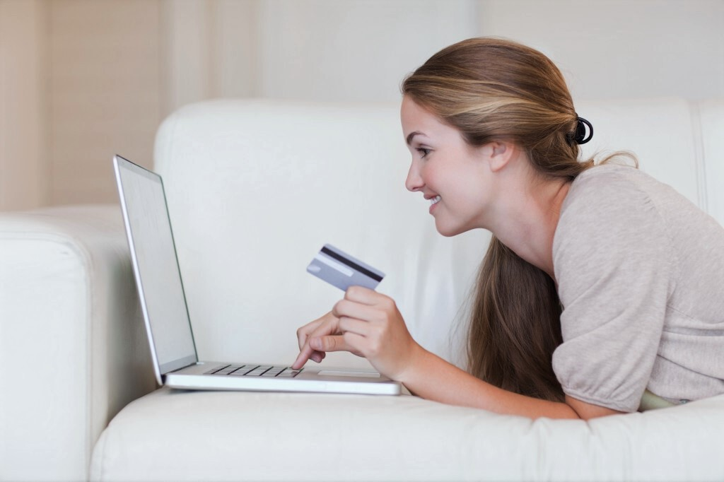 ecommerce-post-purchase-experience-online-shopping