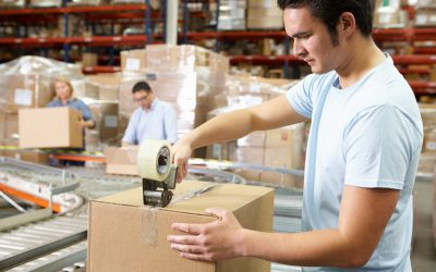 How to ensure Quality Kitting Services