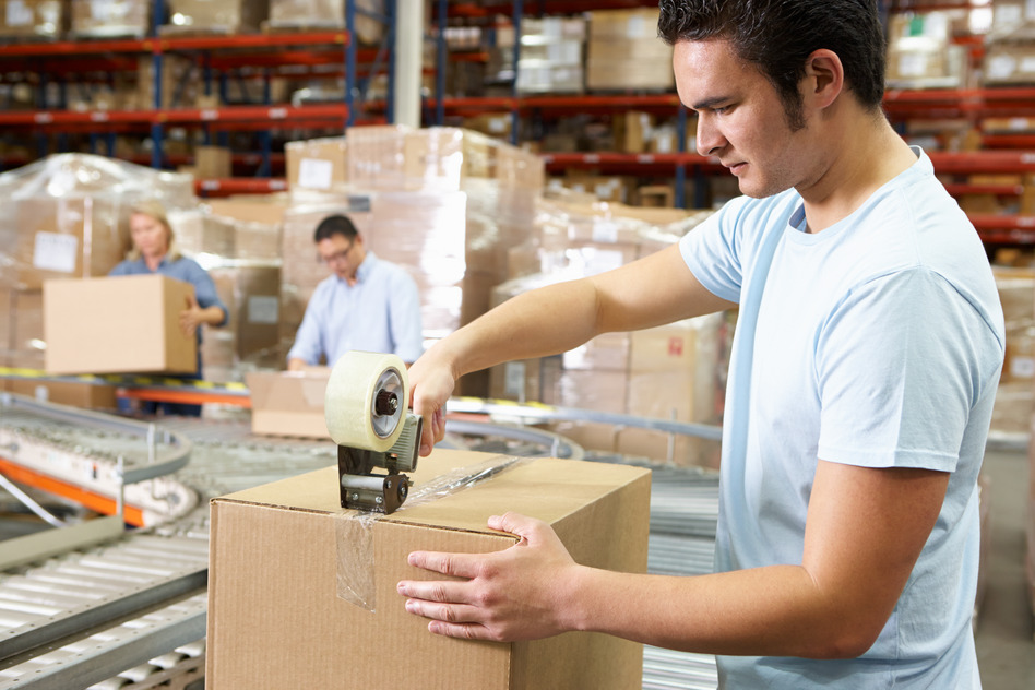kitting-pick-and-pack-warehouse-order-fulfilment