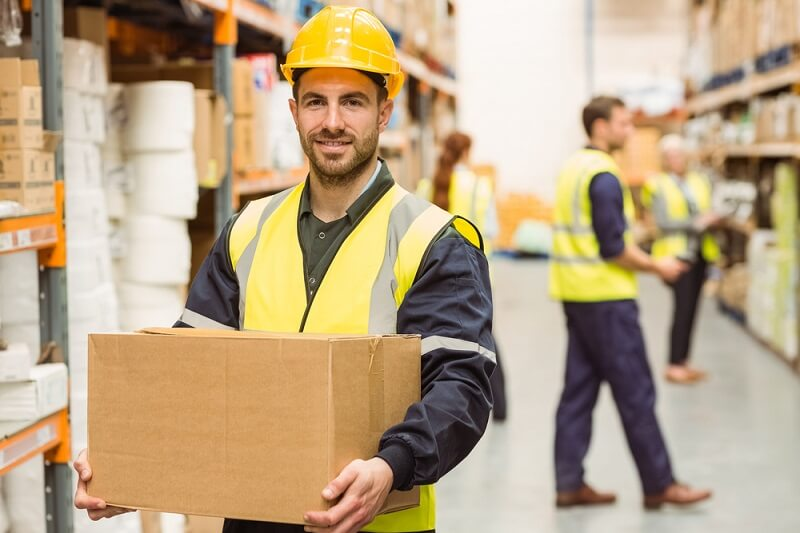 Outsourcing your Fulfilment: Benefits vs Costs